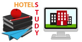 A comparative study of U.K hotels and Indian luxury Hotels in relation to the services they deliver