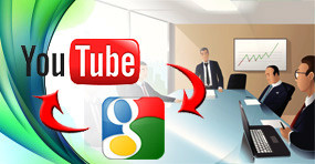 An assessment of the impact of strategic alliances on business: a case study of Google and You Tube