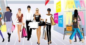 Customer Service as a Fashion Retail Marketing Tool for Competitive Advantage: A Case Study Giordano Middle East
