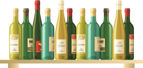 The Relevance of Branding for Wine in UK: An Analysis of Consumer